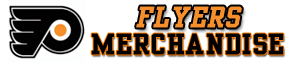 Shop for Philadelphia Flyers Merchandise